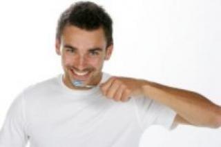 infectie van het tandvlees; ontsteking