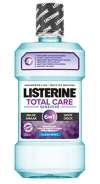 LISTERINE<sup>®</sup> TOTAL CARE SENSITIVE