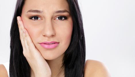 Tandbederf: advies en preventie